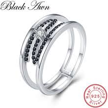 <b>Hollow</b> Ring Sterling <b>Silver</b> reviews – Online shopping and reviews ...