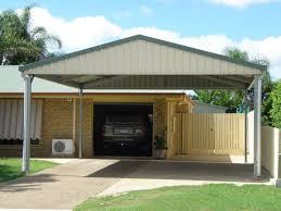 Carports Metal Car Covers Prices Steel Buildings Carports 10 X