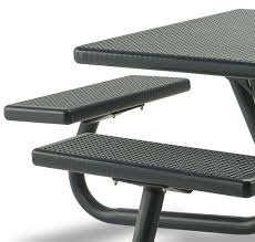 mercial Outdoor Furniture