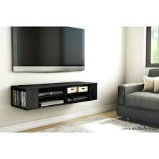 wall tv stand full size of interior south s city life wall mounted stand multiple colors