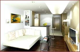 Image Small Apartments Roseday Agreeable Apartments Furniture Best Patio For Small Balcony