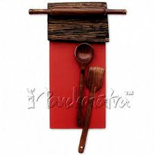 Rustic Kitchen Accessories Buy Rustic Kitchen Decor Art With Kitchen Accessories Online In