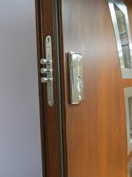 security front doorsBrooklyn Steel Modern Exterior Door With Glass  Modern Home Luxury