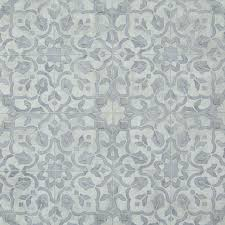 vinyl flooring patterns retro look vinyl flooring patterns patterns kid