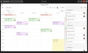 Gantt Chart In Trello Trello Power Up Planyway Calendar And Timeline For Trello
