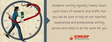 cheap academic writing services cheap writing services cademic writing help