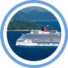 Personal Vacation Planner Vacation Planner Jobs At Carnival Cruise Lines