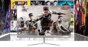 <b>CENAVA I7T All</b>-In-<b>One PC</b> Offered at $439.99 [Coupon]