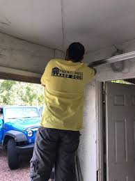 garage door repair mesa azDoor garage  Precision Garage Door Phoenix Garage Door Repair