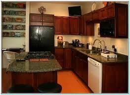average cost for diy kitchen remodel torahenfamilia of average cost to remodel a kitchen