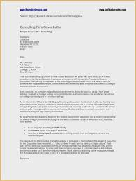 9 Personal Reference Letter Examples Proposal Sample