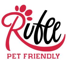 <b>prolife</b> coniglio Archives | Rufee - Pet Friendly