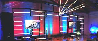 church lighting design ideas. Church Stage Ideas Furniture Light Bars Design In Lighting Imposing 3 . D