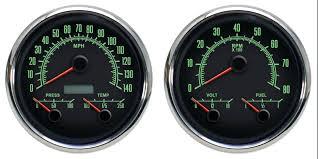 autometer tach wiring auto meter cobalt oil pressure gauge wiring autometer tach wiring awesome auto meter street wiring diagram pattern schematic autometer memory tach wiring diagram