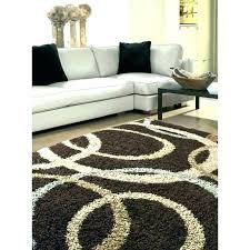 unique shaped rugs unique shaped rugs unique area rugs excellent unique area rugs unique loom area unique shaped rugs