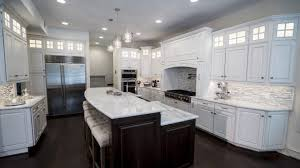 kitchen remodel 2018 cost to refinish cabinets kitchen cabinet
