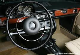 1972 Mercedes-Benz 250C COUPE, $12,500, Oct., 2017   mercedes ...