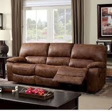 comfortable leather couches. Projects Idea Comfortable Recliner Couches Reclining Best 25 Leather Sofa Ideas On Pinterest Power Furniture Of America Cameltone Brown Bonded M