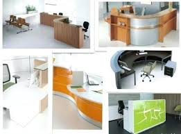 office reception decorating ideas. reception furniture ideas office decorating photos hotel counter design desk e