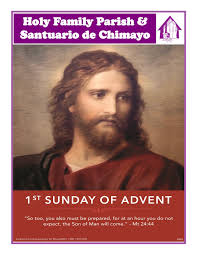 Santuario 2019 Dec01 - Calaméo
