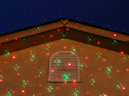 Laser Light Show Colorado The Faa Warns You Not To Let Your Christmas Display Distract