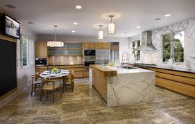 Kitchen Counter Marble Marble Kitchen Countertops In Md Archives Wow Local In Elkridge