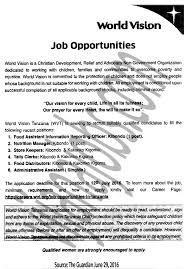 dietary manager job description food assistant information reporting officer nutrition manager