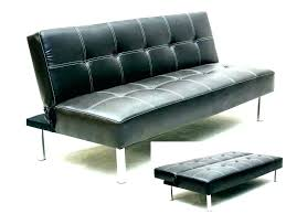 leather pull out couches queen size pull out sleeper sofa down leather couch bed furniture enchanting