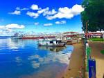 imagem de Porto de Moz Pará n-7