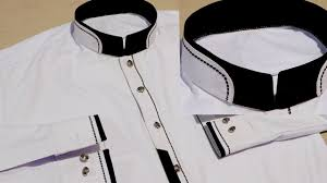 New Gents Suit Design White Colour Kurta Design How To Make Gents Kurta Design Step By Step At Home Kingsman Tailor