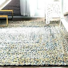 blue area rugs modern all rug beige furniture warehouse full size of ideas flooring f 6x9