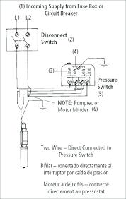 3 rtd 3 phase motor wiring diagrams wiring diagram val 3 phase pump wiring wiring diagram expert 3 rtd 3 phase motor wiring diagrams