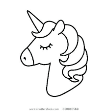 Print Out Coloring Pages Unicorn Unicorn Coloring Pages For Kids