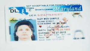 Drivers' Nbc4 Undocumented Washington Of Workers In Licenses Getting Process - Maryland Begin