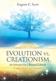 evolution vs creationism an introduction