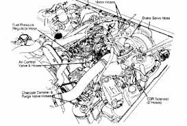 volvo 740 vacuum diagram volvo image wiring diagram 1990 volvo 240 fuel pump wiring diagram wirdig on volvo 740 vacuum diagram