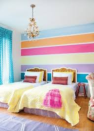 Hot Pink and Zebra for our Little Princess. Boys Bedroom ColorsBlue ...
