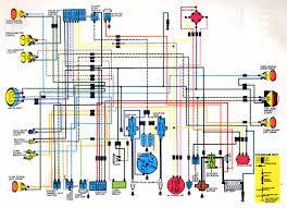 aftermarket handlebar controls oregonmotorcycleparts com diagrams cb350 k4 jpg