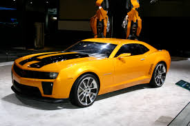 Camaro chevy camaro 2012 price : ♥CAR♥ 68 CHEVROLET CAMARO-CANARY YELLOW | IM TOO SEXY FOR MY CAR ...