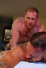 Adam Faust and Colin Steele Porn Photos Photo 3 Free Sex.