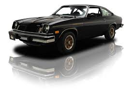 291 mile 1975 chevrolet vega cosworth could be yours retro re 291 mile 1975 chevrolet vega cosworth could be yours retro re autoguide com news