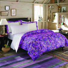 jcpenney bedroom comforter sets wcoolbedroom in sensational jcpenney bedding sets for your house inspiration