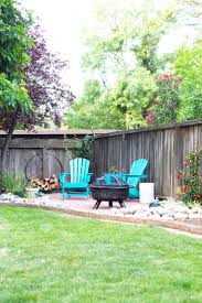 Best  Patio Makeover Ideas On Pinterest - Landscape lane outdoor furniture