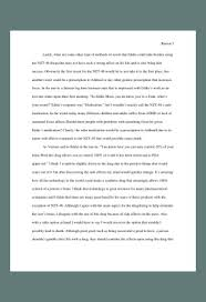 examples of national honor society essays national junior honor society essay examples enlefko 87 7