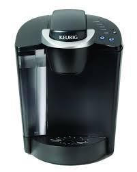 Keurig K40 Descale Light Buy Keurig K40 Elite Brewing System Online At Low Prices In