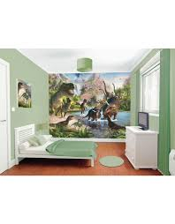 Simply Beautiful by Angela: Tristan's Big Boy Dinosaur Room Reveal | Kids  Rooms and Play Areas | Pinterest | Boys dinosaur room, Room and Big