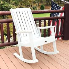 wooden rocking chair for nursery. White Wooden Rocking Chair Image Of Chairs For Porch Wood Nursery . N