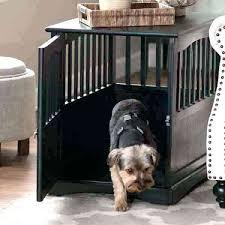 indoor dog kennels indoor dog kennel ideas tractor supply inspirational lovely pen gallery kennels for big indoor dog kennels