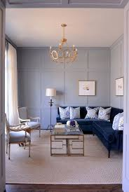 Light Coral Walls Best 25 Blue Living Rooms Ideas On Pinterest Dark Blue Walls