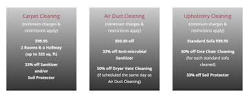 visit our partner company located in fremont ne full throttle cleaning restoration